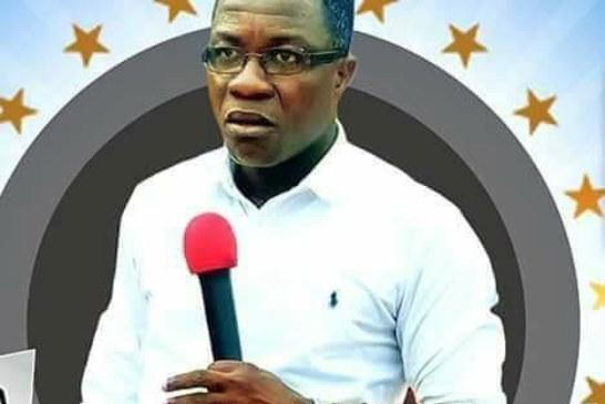Percée financière, succès : Jean-Clément MEANGO offre ''la Terre promise'' aux Africains