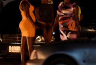 Bamako: Un homme surprend sa femme en train de se prostituer