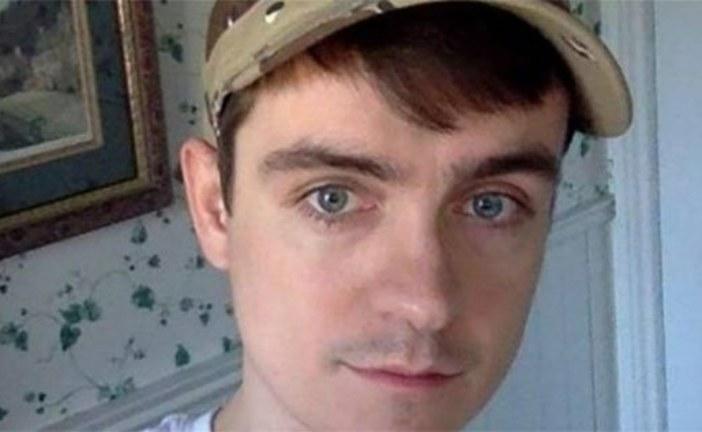 Tuerie de la mosquée de Québec : l'accusé plaide coupable