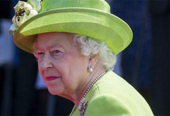 Nouvelle-Zélande: La vérité sur l'assassinat manqué de la reine Elisabeth II