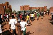 Burkina Faso: Suite à la réquisition de bus de la SOTRACO pas des étudiants, le gouvernement rassure quant à la disponibilité des bus