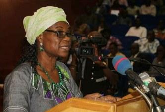 Burkina – Fonds communs: 6 millions de FCFA pour un cadre de la Catégorie A  (ministre)