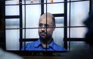 Libye: Saïf al-Islam Kadhafi annonce sa candidature à l'élection présidentielle