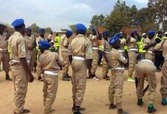 Sécurité islamique à Pouytenga : Nachroul Islam perd son procès face à Sidwaya