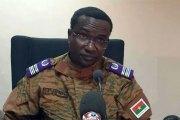 Procès putsch : Une vieille dame expulsée de la salle d'audience après altercation avec un greffier écrit au président du tribunal militaire Seydou Ouédraogo