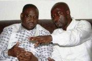 Côte d'Ivoire: Guillaume Soro parle de Blé Goudé, «Personne ne doit se réjouir de ce qui lui arrive»