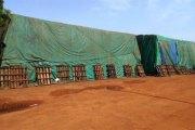 SN-SOSUCO à Banfora: Encore 23 832 tonnes de sucre en mévente