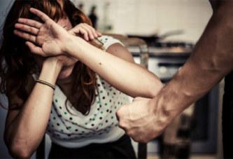 Un père âgé de 50 ans viole sa propre fille de 20 ans le jour de son mariage