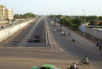 Burkina Faso : Yennenga, ville nouvelle, ville complète ?