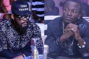 Showbiz: Voici les DJ les plus célèbres de la Côte d'Ivoire