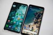 Top 11 des astuces pour mobile Android que vous ne connaissiez pas