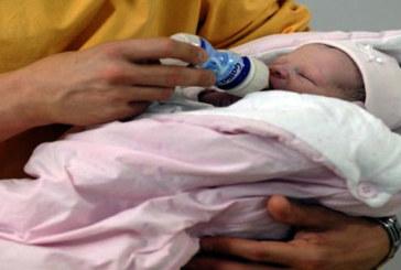Titao: une élève jette son nouveau -né dans une latrine
