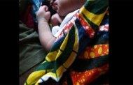 Ghana: Un médecin laisse mourir un bébé pour facture impayée