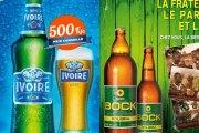 Côte d'Ivoire - Industrie de la bière : Bras de fer entamé entre Castel et Heineken à Abidjan