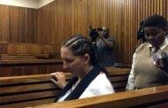 Afrique du Sud: Elle prend deux ans de prison ferme pour avoir injurié un policier noir