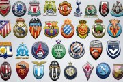Football: Top 10 des clubs les plus riches au monde…Le Real Madrid est 3e