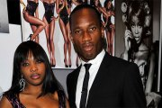 Didier Drogba parle de son épouse : « Sans elle ma carrière aurait été différente »