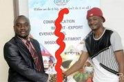 Côte d'Ivoire: Après son concert, Debordo Leekunfa fait emprisonner son promoteur