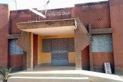Sud-ouest du Burkina: une motion de défiance actée contre le maire de Dissin