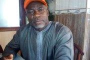 El Hadj Oumar Tapsoba, SG MPP de l'arrondissement 7 « Si Eddie Komboïgo veut être chassé du Burkina comme Blaise Compaoré qu'il continue de nous insulter »