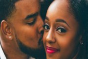 Top 10 des Signes qui Prouvent que Vous Pouvez Récupérer Votre Ex en un clin d'œil