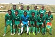 Sport - CAN féminine: le Burkina éliminé par la Gambie aux tirs au but