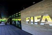 La FIFA prend de nouvelles dipositions pour le Mondial des clubs et la Coupe des Confédérations