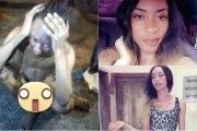 Scandale : Un homosexuel a été battu puis déshabillé en pleine rue à Abidjan