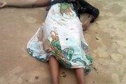 Côte d'Ivoire - Divo : Des individus violent une mère de famille et lui brisent le cou