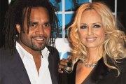Christian Karambeu demande à Adriana de changer de nom: les raisons
