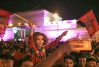 Candidature du Maroc au Mondial 2026 : le match est-il truqué ?