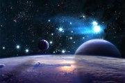 La Nasa se lance dans la recherche de planètes potentiellement habitables