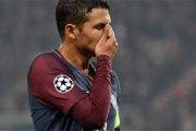 Le PSG exclu de la Ligue des Champions?