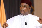 Le Niger refuse de négocier avec Boko Haram