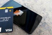 Orange Bank précise son plan de déploiement en Afrique