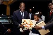 Côte d'Ivoire: Décès du frère aîné de Ouattara au Maroc