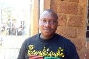 Procès putsch manqué : Paul Ouangrawa s'inquiète d'un affrontement entre pro accusés et pro victimes