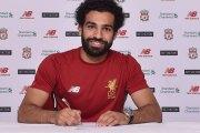 Liverpool: Mohamed Salah n'est pas à vendre même pour... 150 milliards FCFA