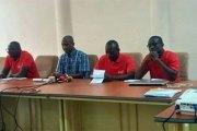 La condition sociale des jeunes Burkinabè est ''relativement sombre'' (rapport)