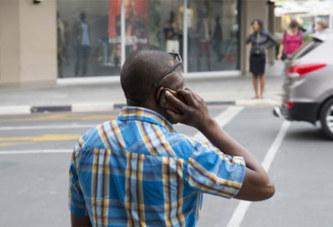 Côte d'Ivoire : Portabilité, les abonnés pourront changer d'opérateur sans changer leur numéro d'ici fin Juillet