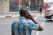 Côte d'Ivoire: Téléphonie mobile, les usagers pourront désormais changer d'opérateur en conservant leur numéro