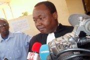 Putsch manqué au Burkina: On ne peut pas juger le général Diendéré sans certains témoins(Défense)