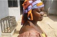 Guinée: La guérisseuse traditionnelle qui promettait une grossesse écope de 5 ans