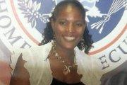 USA: Décès de la burkinabè Ouédraogo Zenabo