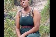 Elle divorce de son mari « illettré » qui a payé ses études jusqu'à l'université