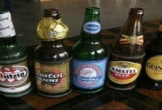 Zambie: Le gouvernement lutte contre la consommation abusive d'alcool