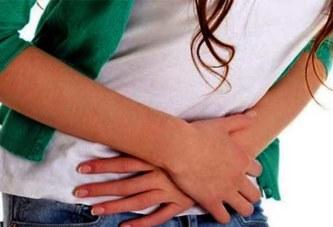 Algérie: Plusieurs cas d'intoxication alimentaire après la consommation de jus contenant de l'urine