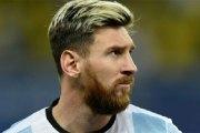 Sénégal/Procès contre le terrorisme: La barbe de Messi s'invite au tribunal