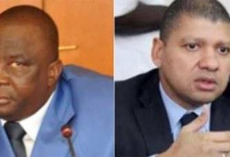 Pdci-Rda, Rhdp : Bédié débarque Adjoumani et Billon et nomme de nouveaux, porte-paroles, les dessous de ce changement