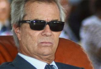 Soupçons de corruption du Groupe Bolloré en Afrique:Vincent Bolloré, le vampire des fleurons du secteur de l'économie africaine !